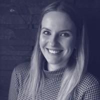 Rebecca Hull