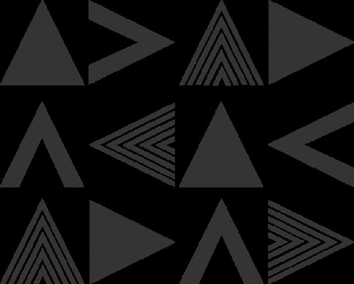 SCALE-Pattern